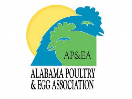 Alabama Poultry Association