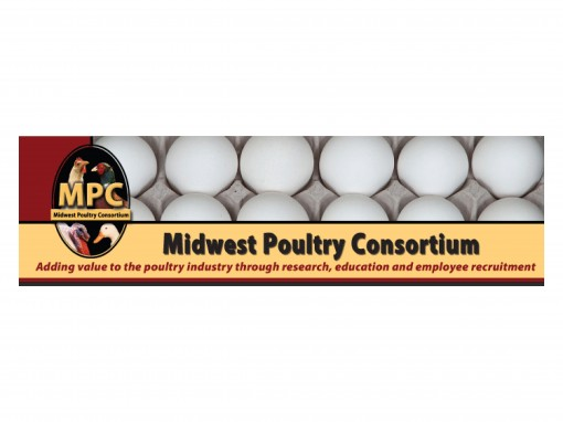 Midwest Poultry Consortium