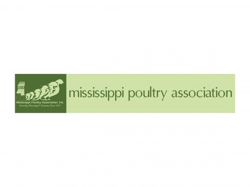 Mississippi Poultry Association