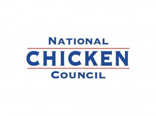 National Chicken Council