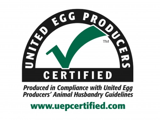 United Egg Producers Certified
