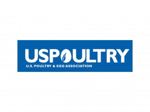 US Poultry