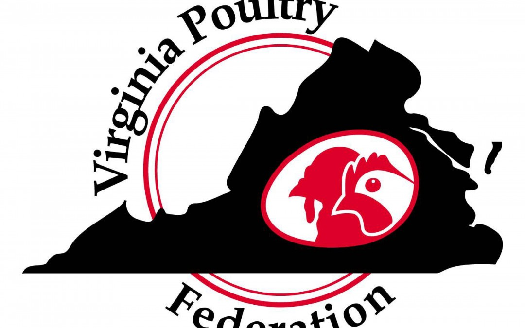 Virginia Poultry Federation