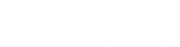 Frost, PLLC Footer Logo
